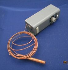 Honeywell T6031A 1136 Temperature Controller new