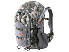 Sitka Gear Bivy 45  Pack 40011-OB-T Tall Hunting Backpack  Open Country TALL NEW