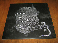 "CHARNEL WINDS ""Der Teufelsbund"" LP  goatmoon drowning the light"