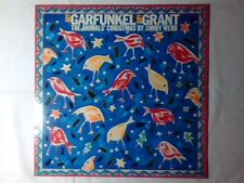 ART GARFUNKEL AMY GRANT The animals' Christmas by Jimmy Webb lp HOLLAND SIMON &