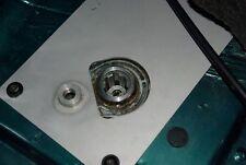 BMW E30 Cabrio Reparaturkit elektrisches Verdeck / Verdeckmotor