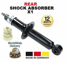 FOR SUBARU OUTBACK BL BP 2.5 3.0 2003-2009 NEW REAR SHOCK ABSORBER SHOCKER