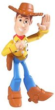 Toy Story 20th Anniversary Buddies Figure Pack - Waving Woody *NEW*
