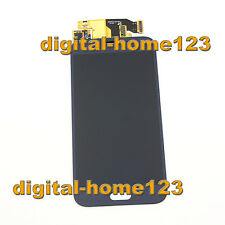 Touch Screen Digitizer LCD Display Glass For Samsung Galaxy E5 (Tracfone) S978