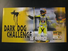 Flyer Dark Dog Honda 125cc Challenge to MotoGP (D)