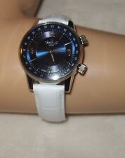 Aquaswiss Classic 1 Swiss Movement Superb unisex Watch A87003 New