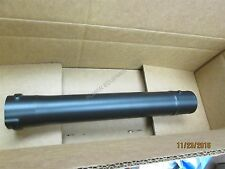 Genuine Echo / Shindaiwa TUBE, BLOWER-STRAIGHT Part# [ECH][21001503461]