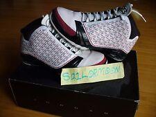 Nike Air Jordan XX3 Allstar 7 Space Jam XI rare cement V