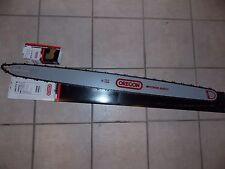 "42"" Oregon 423RNDD009 chainsaw guide bar & chain for 371,372,385,395,576 3120+"