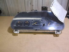 Ford F0CF-10C956-C Bronco F-Series Speedomoter Tach Dash Instrument Cluster