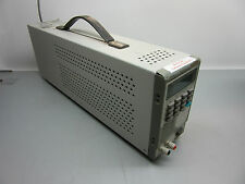 Amrel PD8-7 Prorammable  DC Power Supply. #TQ67