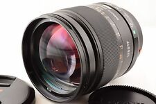 """ Near MINT "" Sony 135mm f/2.8 STF [T4.5] SAL135F28 from Japan 16609"