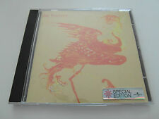 The Bravery - Special Edition (CD Album) Used Very Good