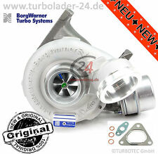 Original ninja Borg warner turbocompresseur 53039887004 MB Mercedes sprinter, CDI, NEUF