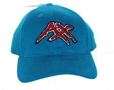 NEW! Memphis Maniax Adjustable Back Cap Embroidered Hat - XFL