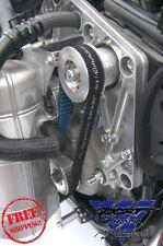 Yamaha 2008-2014 FX Nytro Supercharger Kit High Performance MPI Engine NEW OEM