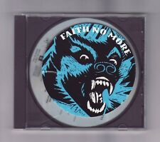 (CD) FAITH NO MORE - 32 Cents For a Postage Stamp?!... / 6 Trk / PROMO