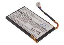 NEW Battery for Navigon 8410 30.13SOT.001 Li-Polymer UK Stock