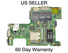 Dell Inspiron 1526 AMD Laptop Motherboard KY755 48.4W001.011 55.4W001.021
