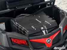 MADE IN THE U.S.A!  Super ATV CFMOTO ZForce 800EX Rear Cargo Box