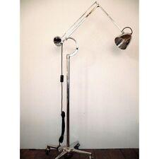 Anglepoise Floor Lamp Ebay
