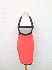 Gorgeous Asos Bodycon Dress - Size Uk8 - Great Condition