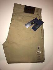 Ralph Lauren Jeans Size 32/30