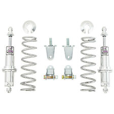 Viking® Warrior Rear Coil Over Shocks 1979-93 Ford Mustang