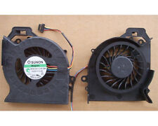 LAPTOP COOLING FAN FOR HP Pavilion DV6-6000 DV6-6033CL DV6-6050 DV6-6090 Series