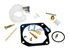CARBURETOR CARB REPAIR REBUILD KIT Moped Scooter Honda Elite 50cc I RK04