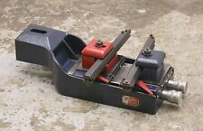 Ammco 6600 Dual Facing Tool for 5000/6000 Brake Lathe Heavy Duty Twin Cutter