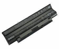 Genuine Battery Dell Inspiron 15R N5010 N5010D N5010R N5030 N5030D N5030R N5040