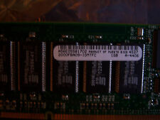 DEC HP 20-00FBA-09 1GB  DIMM ES45, DS25, DS15 Alphaserver, 1/4 of MS620-DB