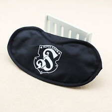 SUPER JUNIOR SUPERJUNIOR SJ  KPOP GOODS EYE MASK NEW