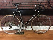 NOS RALEIGH 1978 COMPETITION GS  21.5