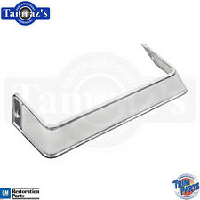 66-69 Chevy Impala SS Caprice Center Console Lamp Lens