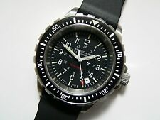 42mm Marathon TSAR  - 300m Diver - Newest USG Contract