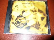 "Jars of Clay ""Drummer Boy"" 1995 Essential Records MINT!!!! Original release!!"
