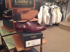 loake shoes. Size 10