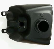 Eton 635053 E-ton 150 Viper NEW ATV Fuel gas Tank RXL-150R RXL-150R09 Vin: FJD