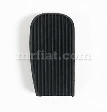 Fiat 500 Accelerator Pedal Cover New