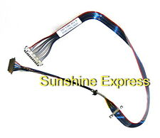 "New OEM Apple PowerBook G4 Aluminum 17"" A1085 A1107 A1139 LVDS Cable 590-5386"