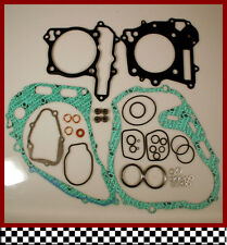 Set Gasket complete for Suzuki DR 800 s/Big (sr43b) - Year Up 91