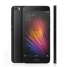 Original Xiaomi Mi5 M5 5.15'' Snapdragon 820 4G Smartphone NFC Quick Charge 3.0