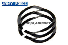 Army Force Upgrade Delta Ring For M Series Airsoft AEG ARMY-026
