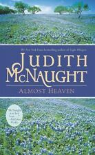 Almost Heaven by Judith McNaught, Good Book