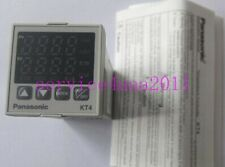 NEW Panasonic KT4 series thermostat AKT4112100  2 month warranty