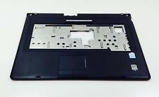 Asus X58L - Touchpad Palmrest Keyboard Surround 13GNT62AP010