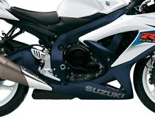 SUZUKI TOUCH UP PAINT KIT GSXR600/750/1000 MATT STELLAR BLUE FRAME COLOUR