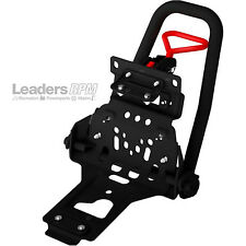 Polaris New OEM Razor RZR Snow Plow Mount 2880262 900, S, XC